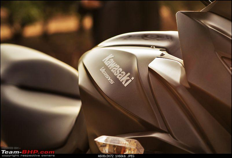 Kawasaki Versys 650:The good times with my 'Dark Knight' begin :Completes 20,000 kms !!!-_dsc0069-2.jpg