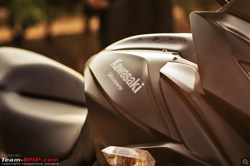Kawasaki Versys 650: The good times with my 'Dark Knight' begin. EDIT: SOLD!-_dsc0069-2.jpg