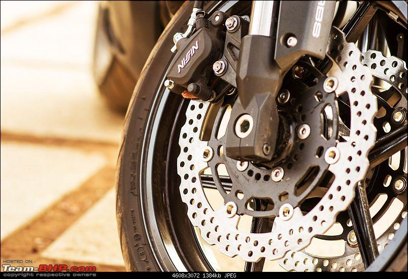 Kawasaki Versys 650:The good times with my 'Dark Knight' begin :Completes 20,000 kms !!!-_dsc0068-2.jpg