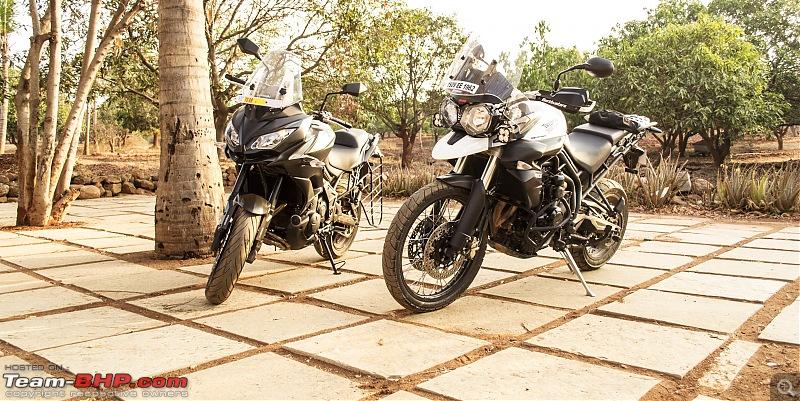 Kawasaki Versys 650 : The good times with my 'Dark Knight' begin! EDIT :Completes 11,000kms !!!-_dsc0107-2.jpg