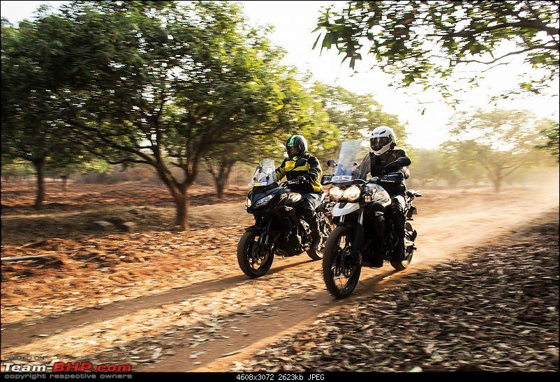 Kawasaki Versys 650:The good times with my 'Dark Knight' begin :Completes 22,000 kms !!!-_dsc0159-2.jpg