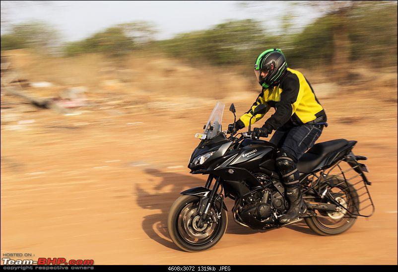 Kawasaki Versys 650:The good times with my 'Dark Knight' begin :Completes 22,000 kms !!!-_dsc0203-2.jpg