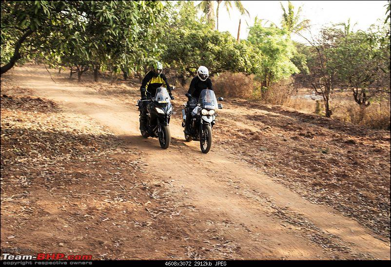 Kawasaki Versys 650:The good times with my 'Dark Knight' begin :Completes 1-Year & 18,000 kms !!!-_dsc0232-2.jpg