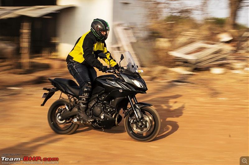 Kawasaki Versys 650 : The good times with my 'Dark Knight' begin!-_dsc0193-2.jpg