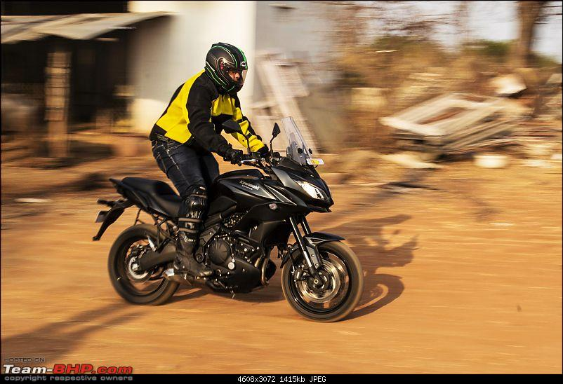 Kawasaki Versys 650:The good times with my 'Dark Knight' begin :Completes 20,000 kms !!!-_dsc0193-2.jpg