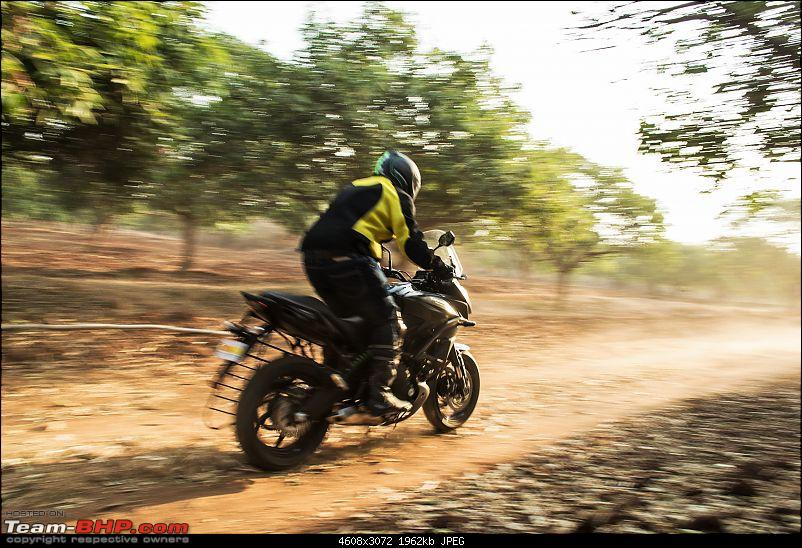 Kawasaki Versys 650:The good times with my 'Dark Knight' begin :Completes 20,000 kms !!!-_dsc0155-2.jpg