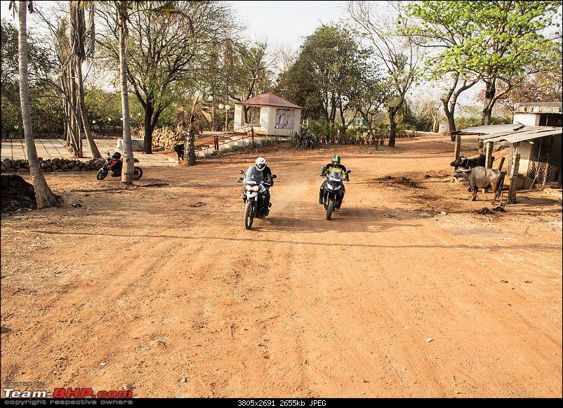 Kawasaki Versys 650:The good times with my 'Dark Knight' begin :Completes 1-Year & 15,000 kms !!!-_dsc0227-2.jpg