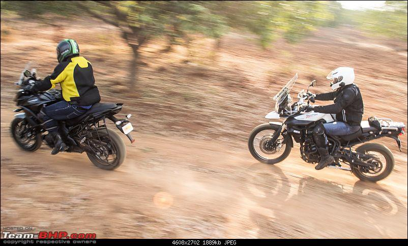 Kawasaki Versys 650:The good times with my 'Dark Knight' begin :Completes 20,000 kms !!!-_dsc0270-3.jpg