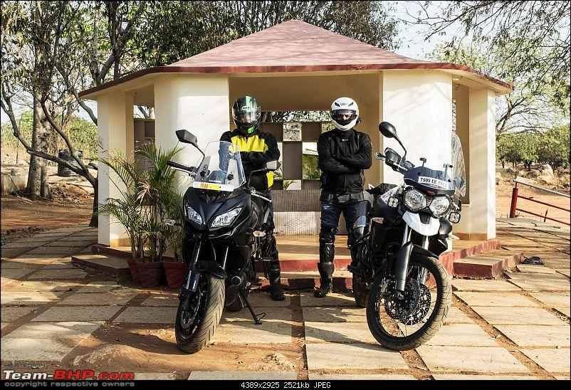 Kawasaki Versys 650:The good times with my 'Dark Knight' begin :Completes 20,000 kms !!!-_dsc0314-2.jpg