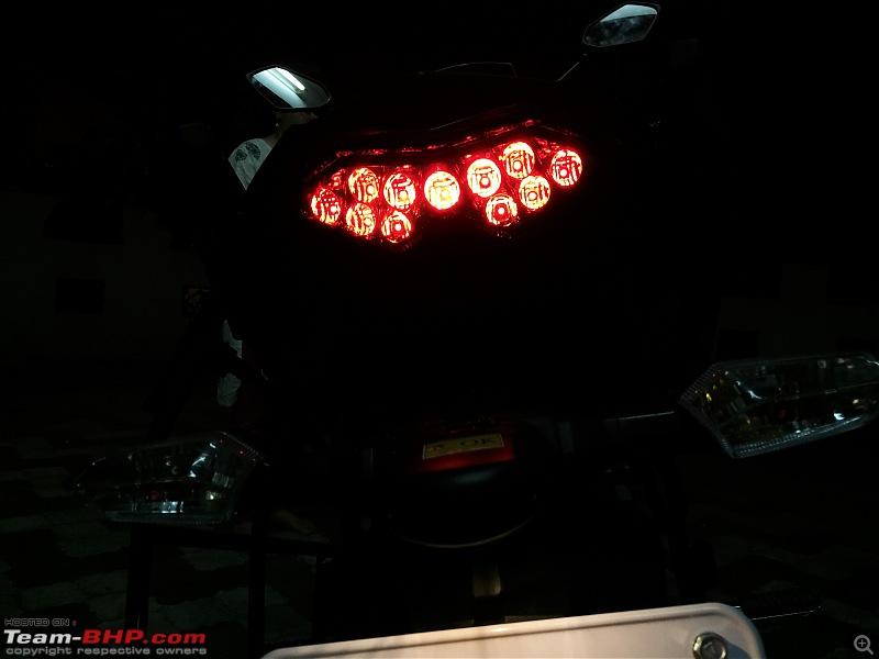 Kawasaki Versys 650 : The good times with my 'Dark Knight' begin!-img_0678-2.jpg