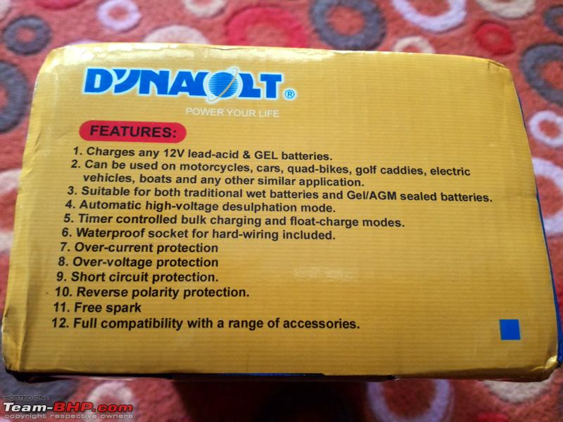 Name:  Dynavolt Battery Charger_4.jpg