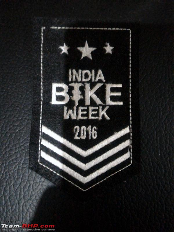 Name:  IBW 2016 Patch.jpg