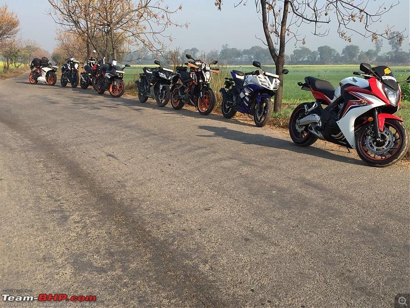 A dream come true - My Honda CBR650F. EDIT: Track Day at BIC on page 12-img20160322wa0016.jpg