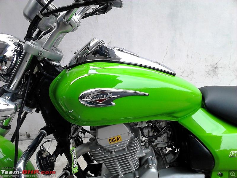 Kawasaki Versys 650 : The good times with my 'Dark Knight' begin!-dsc_0105.jpg