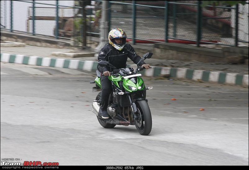 Superbikes spotted in India-_mg_8062.jpg