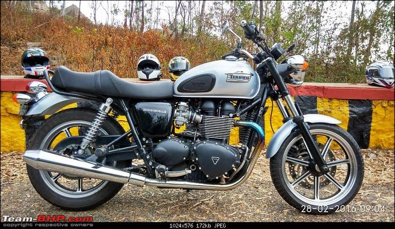 A much needed upgrade - Triumph Bonneville comes home-nandi1.jpg