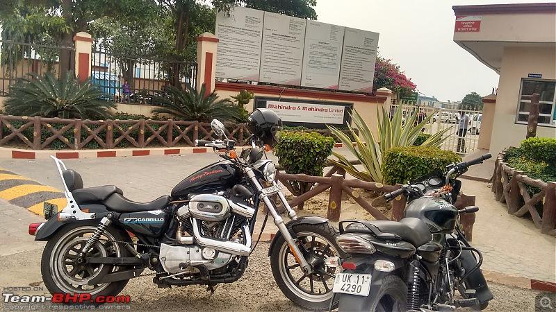 Dustom's Harley-Davidson SuperLow 1250 is now Turbocharged-mahindra.jpg