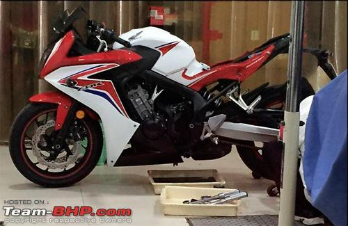 Name:  CBR650F.jpg