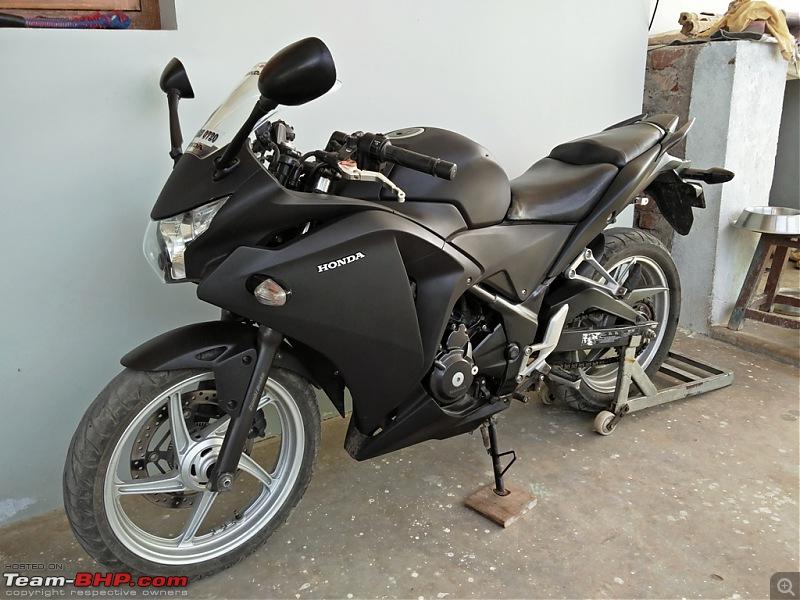 Review: My Kawasaki Versys 650!-blackie3.jpg