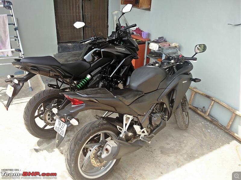 Review: My Kawasaki Versys 650!-her-mate-1.jpg