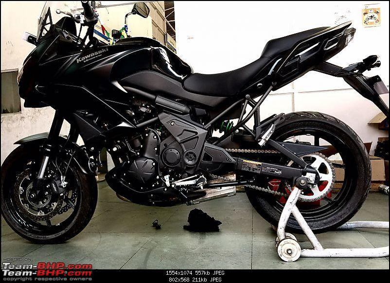 Servicing Costs of Superbikes / Sportsbikes in India-13.jpg
