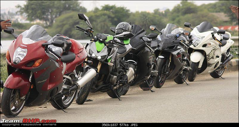 Superbikes spotted in India-_mg_0902.jpg