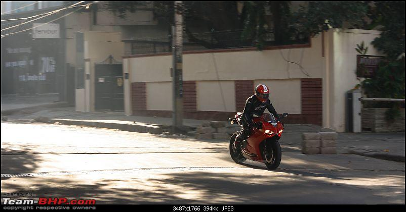 Superbikes spotted in India-_mg_8809.jpg