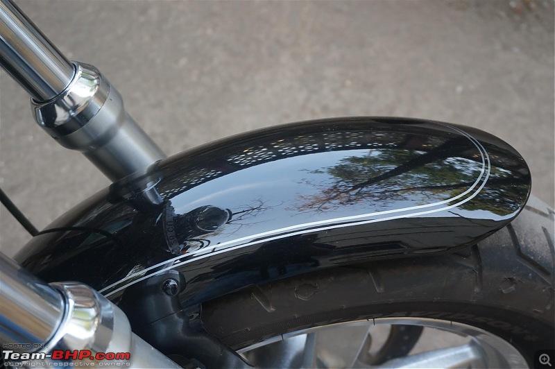 Ridden: Harley-Davidson Sportster 1200 Custom-dsc09241-large.jpg
