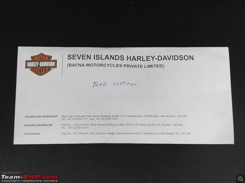 Ridden: Harley-Davidson Sportster 1200 Custom-dsc08822-large.jpg