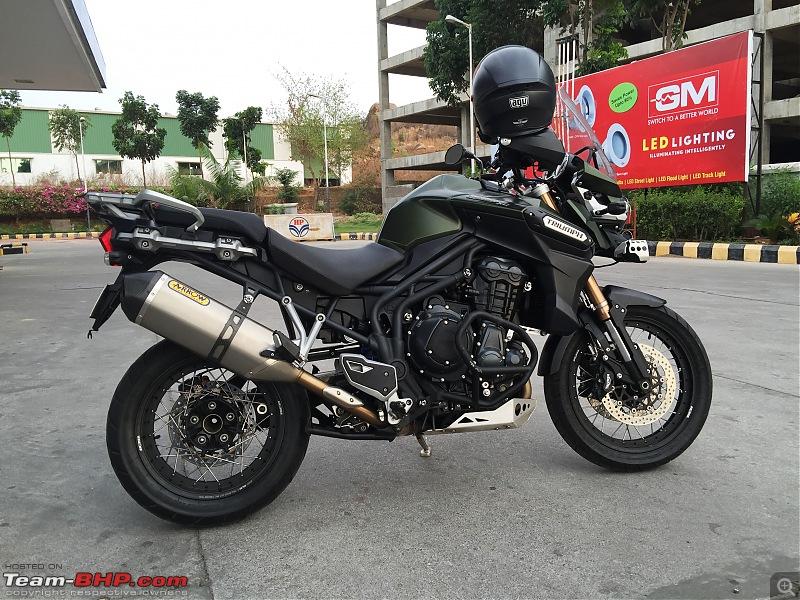 Kawasaki Versys 650 : The good times with my 'Dark Knight' begin! EDIT :Completes 11,000kms !!!-img_4832.jpg