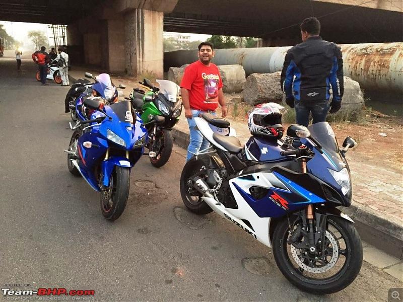 Yogisays09's 2011 Suzuki Bandit GSF1250S and 2007 Honda CBR 1000RR-img_4307.jpg