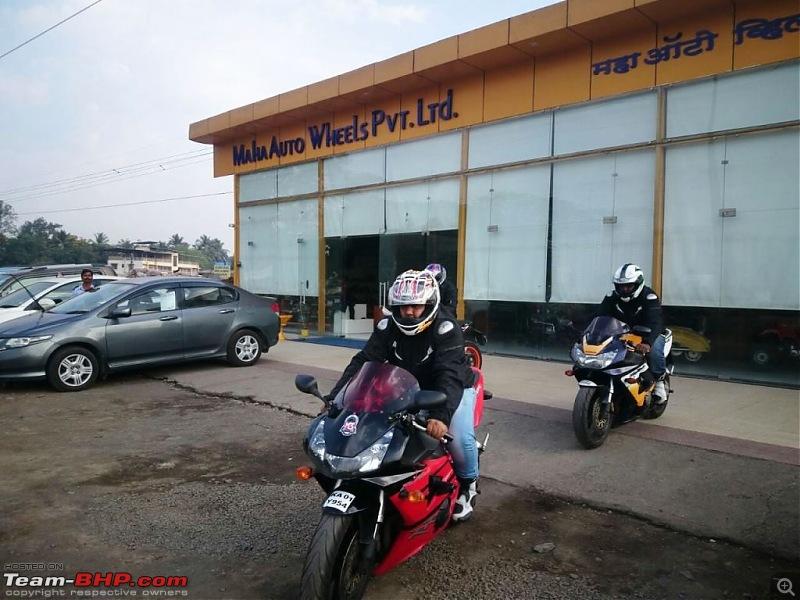 Yogisays09's 2011 Suzuki Bandit GSF1250S and 2007 Honda CBR 1000RR-img_4598.jpg