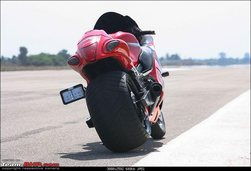 Superbikes spotted in India-img_0181.jpg