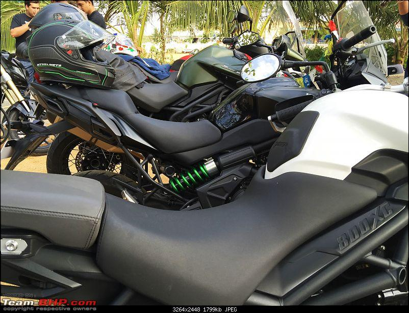 Kawasaki Versys 650:The good times with my 'Dark Knight' begin :Completes 1-Year & 15,000 kms !!!-img_4852.jpg