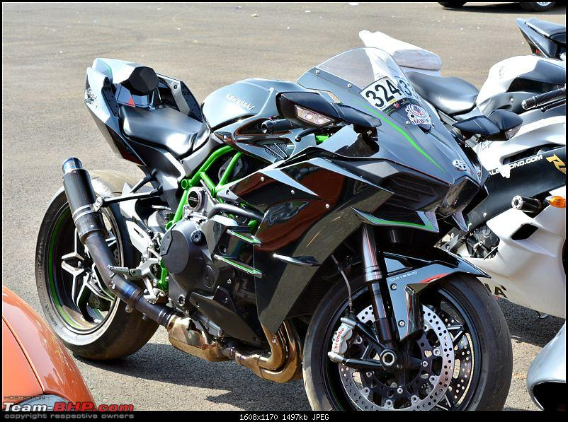 Superbikes spotted in India-dsc_0814.jpg
