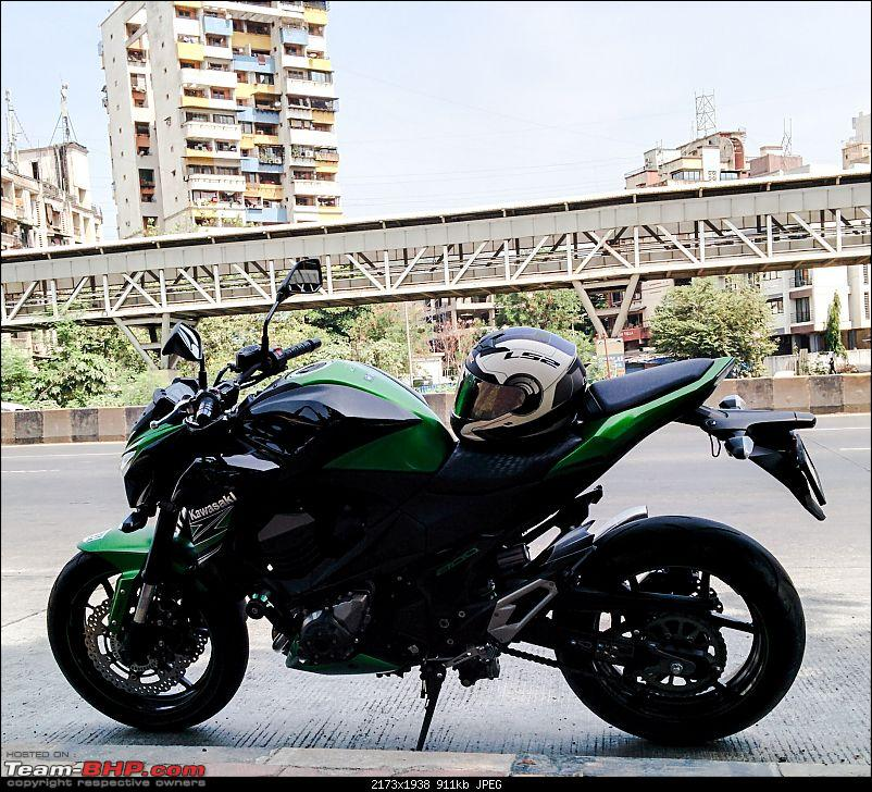 Godzilla! My monster from Japan. Kawasaki Z800- NOW SOLD !!! !!!-psx_20160518_013923.jpg