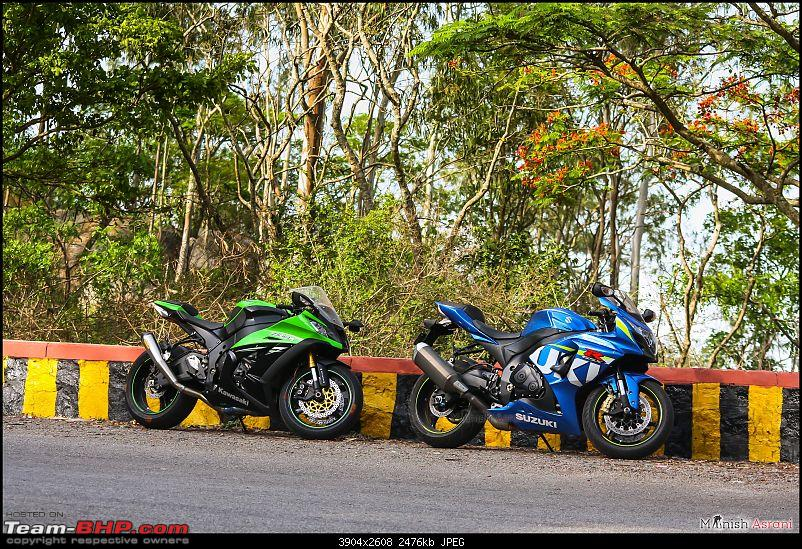 Superbikes spotted in India-img_1377..jpg