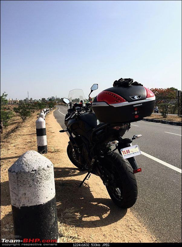 Kawasaki Versys 650 : The good times with my 'Dark Knight' begin! EDIT :Completes 11,000kms !!!-7.jpg