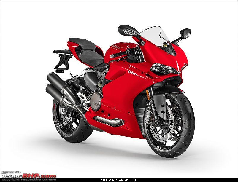 Ducati to re-enter India in 2015. EDIT: Bikes priced from Rs. 7.08 lakhs (page 6)-3.jpg