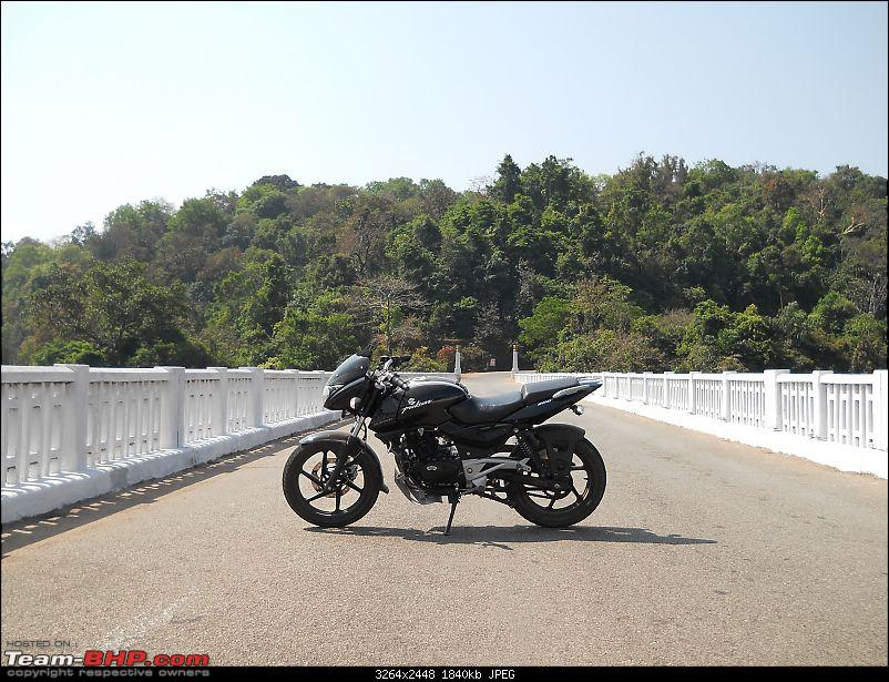 Another Honda! This time, it's a Honda CBR650F-picture-121.jpg