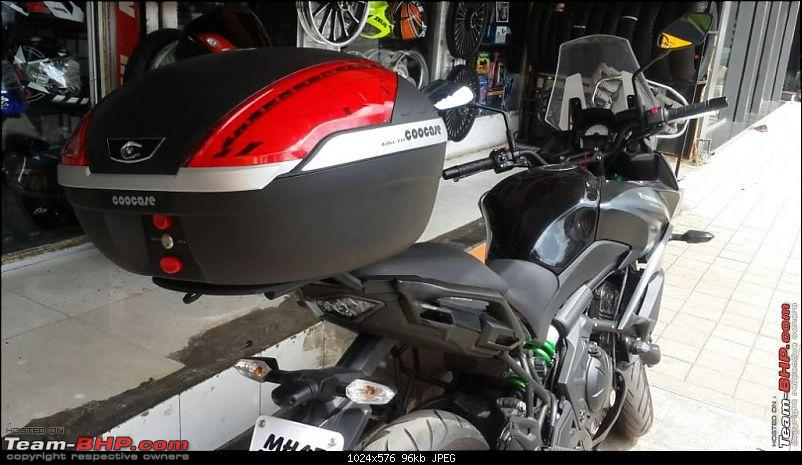 Kawasaki Versys 650 launched at Rs. 6.6 lakh-1465579965871.jpg
