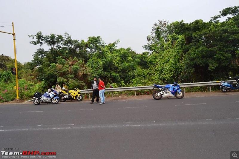 Yogisays09's 2011 Suzuki Bandit GSF1250S and 2007 Honda CBR 1000RR-img_8323.jpg
