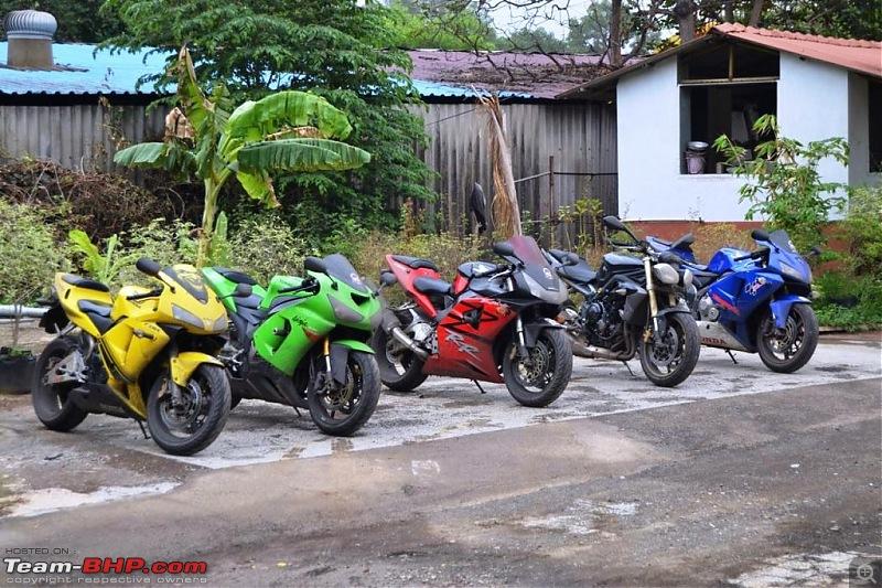 Yogisays09's 2011 Suzuki Bandit GSF1250S and 2007 Honda CBR 1000RR-img_9149.jpg