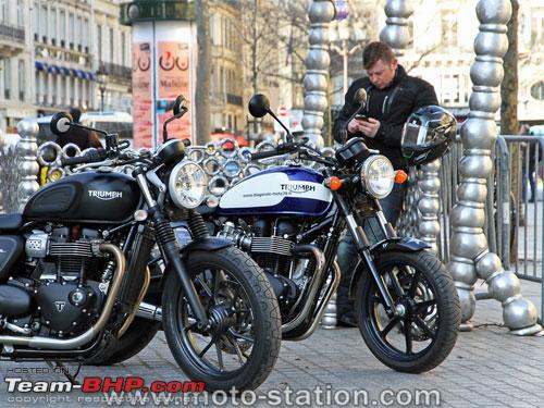 Name:  streettwin_vs_bonneville_6.jpg