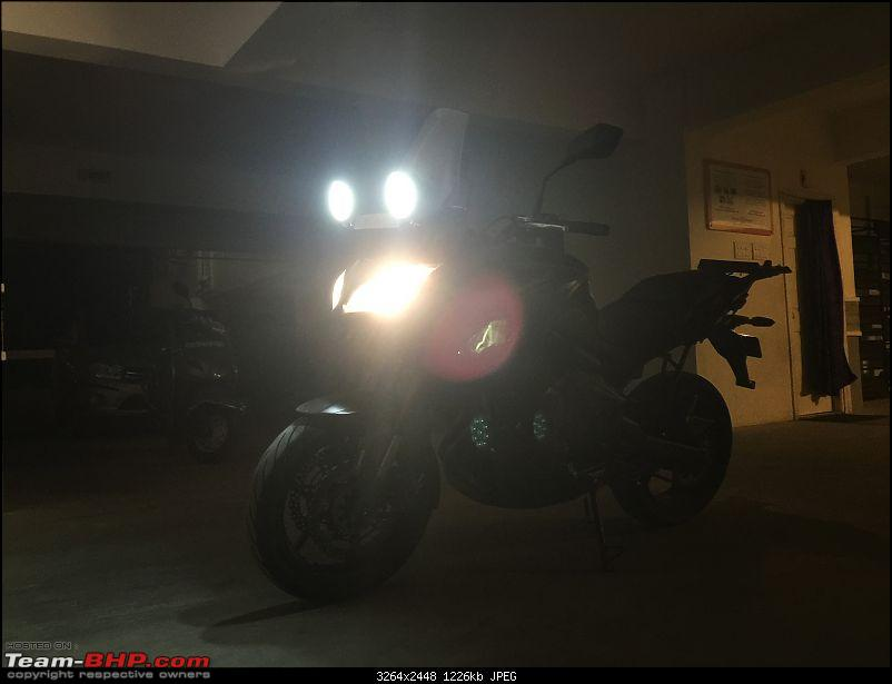 Kawasaki Versys 650:The good times with my 'Dark Knight' begin :Completes 1-Year & 15,000 kms !!!-3.jpg