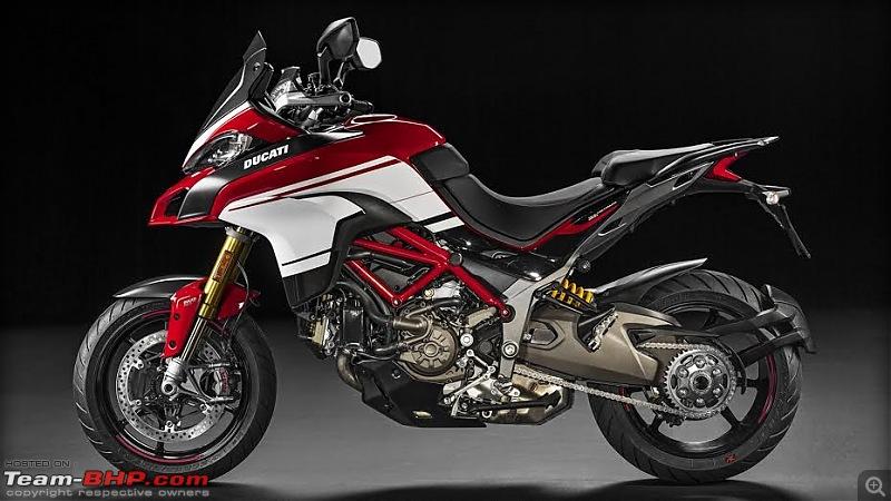 Ducati Multistrada 1200 Pikes Peak launched at Rs. 20 lakh-016fdc96f82440bb9da6107bf795c7f5.jpg