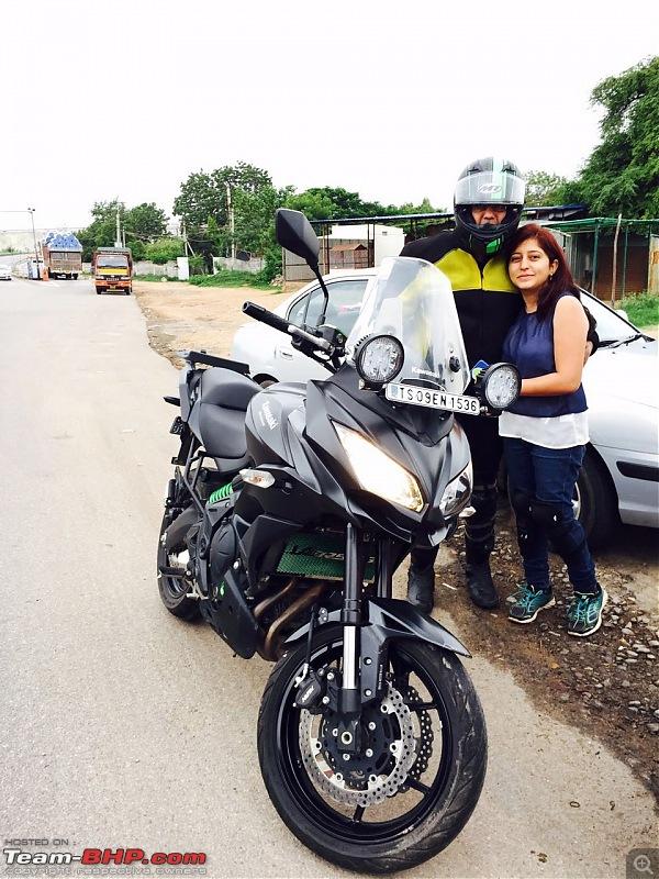 Kawasaki Versys 650 : The good times with my 'Dark Knight' begin! EDIT :Completes 11,000kms !!!-us.jpg
