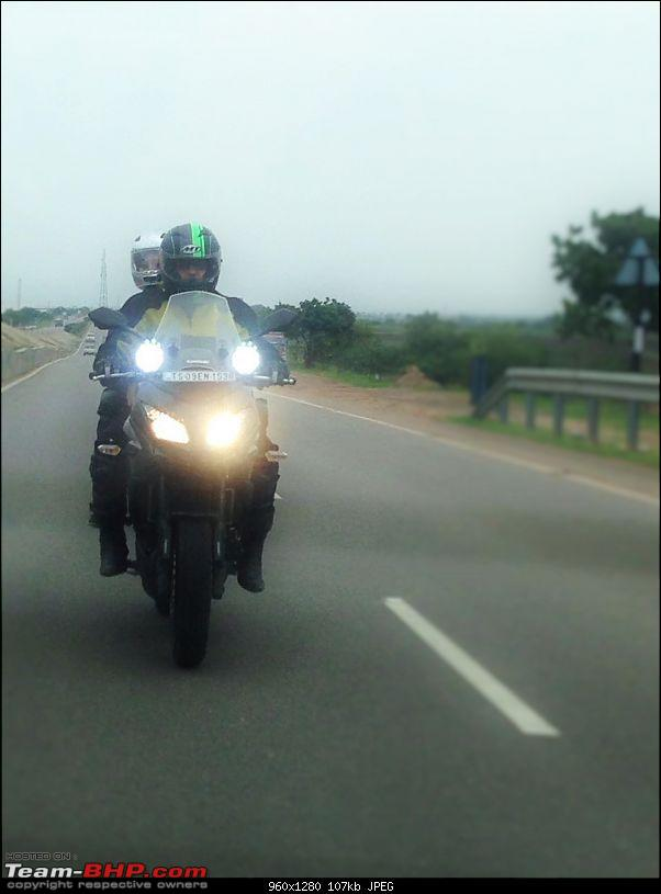 Kawasaki Versys 650:The good times with my 'Dark Knight' begin :Completes 1-Year & 18,000 kms !!!-frontal-versys.jpg