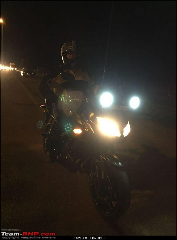Kawasaki Versys 650:The good times with my 'Dark Knight' begin :Completes 1-Year & 18,000 kms !!!-img_3156.jpg