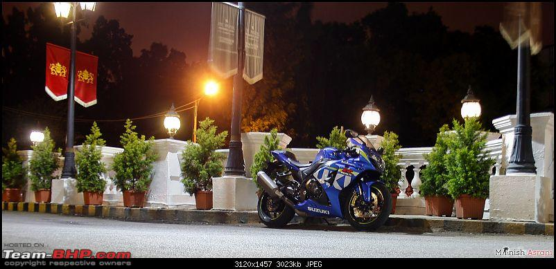 Superbikes spotted in India-tbhp-2.jpg